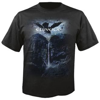 Moška majica ELUVEITIE - Ategnatos - NUCLEAR BLAST, NUCLEAR BLAST, Eluveitie