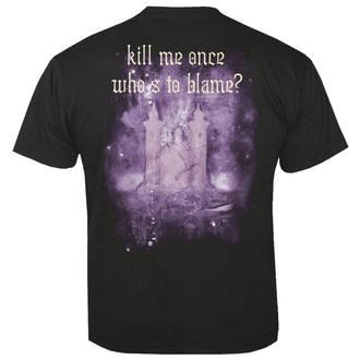 Moška majica CHILDREN OF BODOM - Kill me once - NUCLEAR BLAST, NUCLEAR BLAST, Children of Bodom