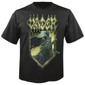 Moška majica VADER - Thy messenger - NUCLEAR BLAST, NUCLEAR BLAST, Vader