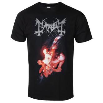 Moška metal majica Mayhem - Maniac - RAZAMATAZ, RAZAMATAZ, Mayhem