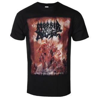 Moška metal majica Morbid Angel - Kingdoms Disdained - RAZAMATAZ, RAZAMATAZ, Morbid Angel