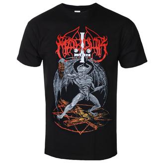 Moška metal majica Marduk - Slay The Nazarene - RAZAMATAZ, RAZAMATAZ, Marduk