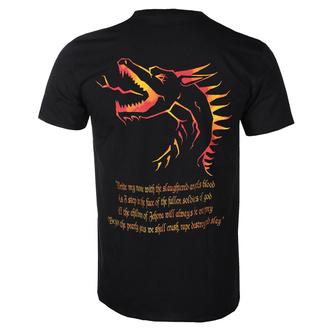 Moška metal majica Marduk - Demongoat - RAZAMATAZ, RAZAMATAZ, Marduk