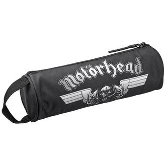 Peresnica Motörhead - WINGS, NNM, Motörhead