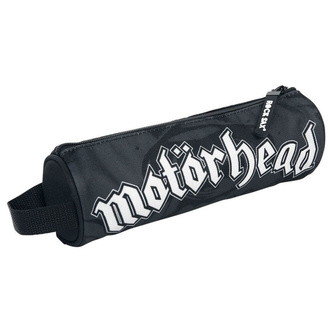Peresnica Motörhead - LOGO, NNM, Motörhead