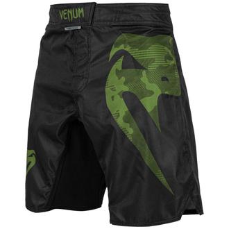 Moške kratke hlače Venum - Light 3,0 - Khaki / Črna, VENUM