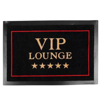 Predpražnik VIP - črna - ROCKBITES, Rockbites