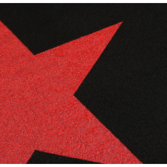 Predpražnik Rdeča zvezda - ROCKBITES, Rockbites