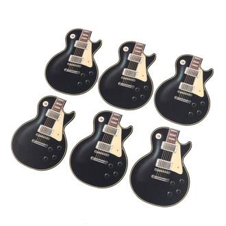 Podstavki Kitara LP - ROCKBITES, Rockbites