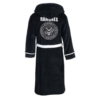 Kopalni plašč Ramones - Presidential Seal - ROCK OFF, ROCK OFF, Ramones