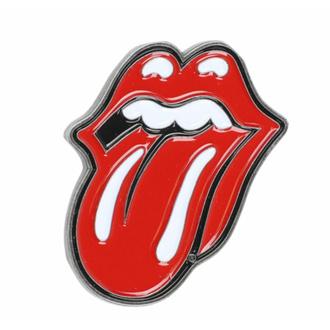 Tack THE ROLLING STONES - TONGUE - RAZAMATAZ, RAZAMATAZ, Rolling Stones