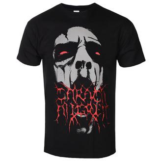 Moška metal majica Carach Angren - Face - SEASON OF MIST, SEASON OF MIST, Carach Angren