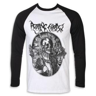 Moška metal majica Rotting Christ - Rituals - RAZAMATAZ, RAZAMATAZ, Rotting Christ