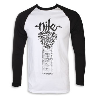 Moška metal majica Nile - Scarab - RAZAMATAZ, RAZAMATAZ, Nile