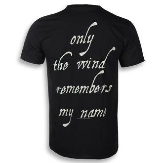 Moška metal majica Drudkh - Only The Wind Remembers My Name - RAZAMATAZ, RAZAMATAZ, Drudkh