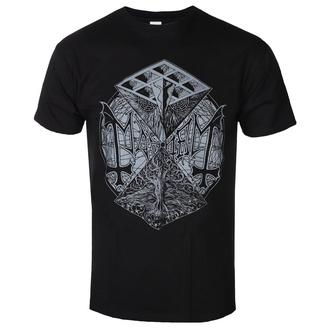 Moška metal majica Mayhem - Psywar - SEASON OF MIST - SOM333MS