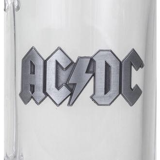 Vrč / kozarec AC / DC, NNM, AC-DC