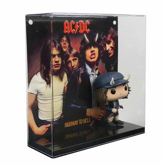 Figurica AC / DC - POP! - Highway to Hell, POP, AC-DC