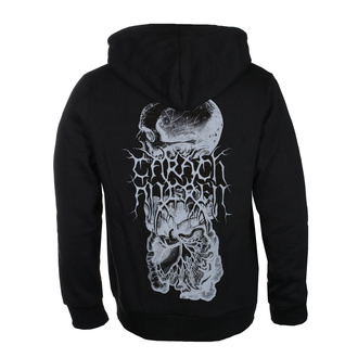Moški hoodie Carach Angren - Anatomy - SEASON OF MIST, SEASON OF MIST, Carach Angren
