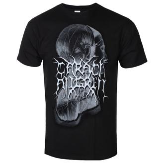 Moška majica Carach Angren - Cologne - SEASON OF MIST, SEASON OF MIST, Carach Angren
