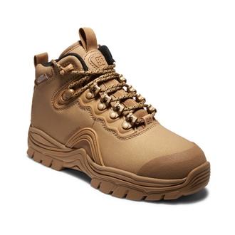 Ženski čevlji (zimski) DC - NAVIGATOR - TAN 1, DC