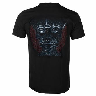 Moška majica TOOL - 10,000 DAYS - LOGO - PLASTIC HEAD, PLASTIC HEAD, Tool