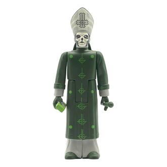 Figura Ghost - Papa Emeritus 3rd - Mummy Dust, NNM, Ghost