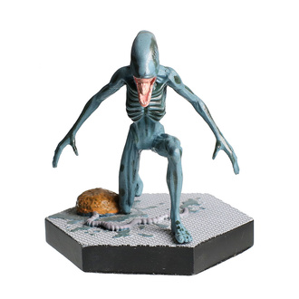 Figura The Alien & Predator - Collection Deacon - Prometheus, NNM, Osmi potnik