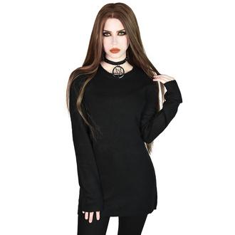 Ženski pulover KILLSTAR - Alita, KILLSTAR