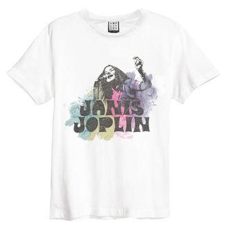 Moška metal majica Janis Joplin - Sing - AMPLIFIED, AMPLIFIED, Janis Joplin