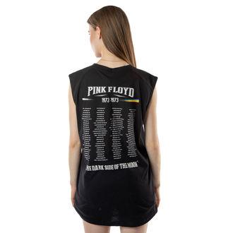 Moški Top PINK FLOYD - AMPLIFIED, AMPLIFIED, Pink Floyd