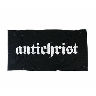 Brisača (kopalna brisača) HOLY BLVK - ANTICHRIST, HOLY BLVK