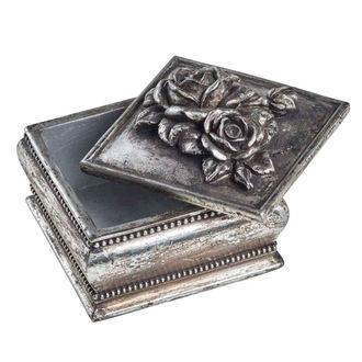 Dekorativna škatla ALCHEMY GOTHIC - Antique Rose, ALCHEMY GOTHIC