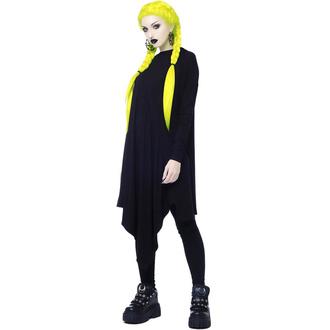 Ženska majica (tunika) KILLSTAR - Anya, KILLSTAR