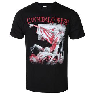 Moška metal majica Cannibal Corpse - TOMB OF THE MUTILATED - PLASTIC HEAD, PLASTIC HEAD, Cannibal Corpse