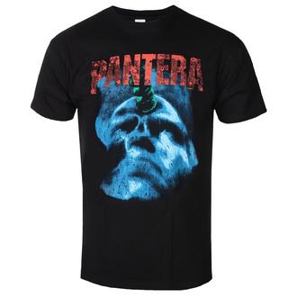 Moška metal majica Pantera - Far Beyond Driven World Tour - ROCK OFF, ROCK OFF, Pantera