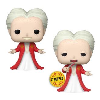 Figura Dracula - Bram Stoker - POP!, POP