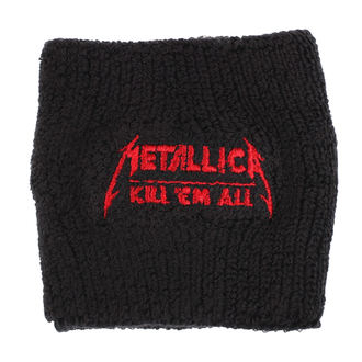 Zapestnik METALLICA - KILL EM ALL - RAZAMATAZ, RAZAMATAZ, Metallica
