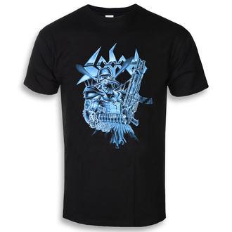 Moška metal majica Sodom - KNARRENHEINZ - PLASTIC HEAD, PLASTIC HEAD, Sodom