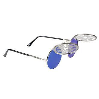 Sončna očala ZOELIBAT, ZOELIBAT