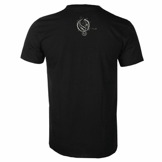 Moška majica OPETH - CROWN - PLASTIC HEAD, PLASTIC HEAD, Opeth