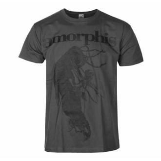 Moška majica Amorphis - Joutsen - ART WORX, ART WORX, Amorphis