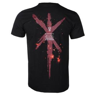 Moška metal majica Within Temptation - RESIST JUMBO - PLASTIC HEAD, PLASTIC HEAD, Within Temptation