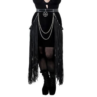 Pas KILLSTAR - Aviana - Fringe, KILLSTAR