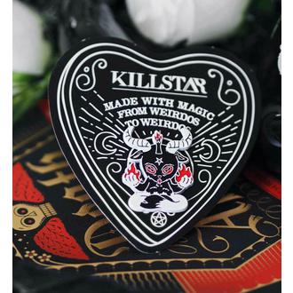 Žebljiček KILLSTAR - Hottie Enamel, KILLSTAR