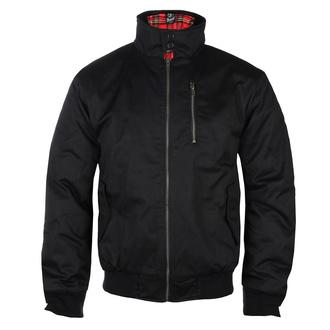 Zimska jakna - Lord Canterbury - BRANDIT, BRANDIT