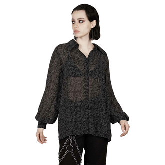 Ženska majica DISTURBIA - Shadow, DISTURBIA