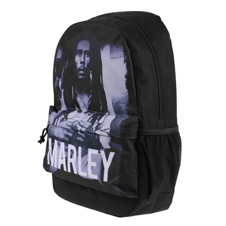 Nahrbtnik BOB MARLEY - CLASSIC, NNM, Bob Marley
