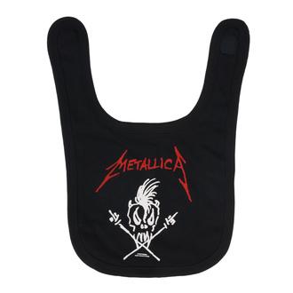 Slinček Metallica - Scary Guy - Metal-Kids, Metal-Kids, Metallica