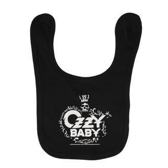 Slinček Ozzy Osbourne - Ozzy Baby - Metal-Kids, Metal-Kids, Ozzy Osbourne